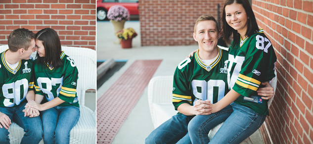 Laikyn and Zach E-Session-10