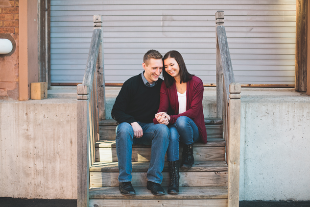 Laikyn and Zach E-Session-11