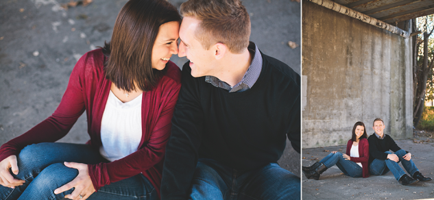 Laikyn and Zach E-Session-23