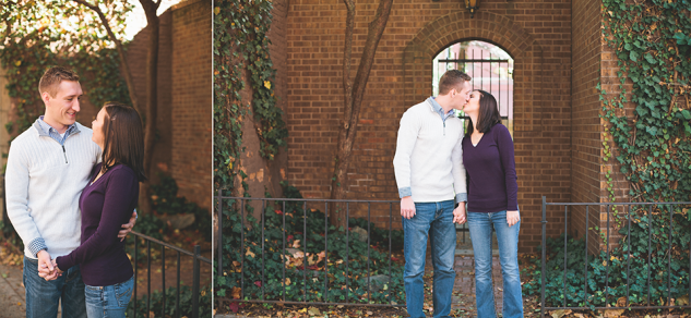 Laikyn and Zach E-Session-4
