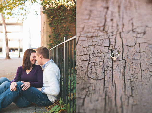 Laikyn and Zach E-Session-7