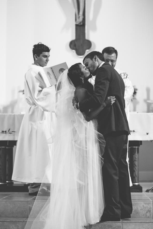 Manansala-Dulak Wedding-21