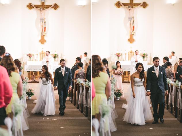 Manansala-Dulak Wedding-22