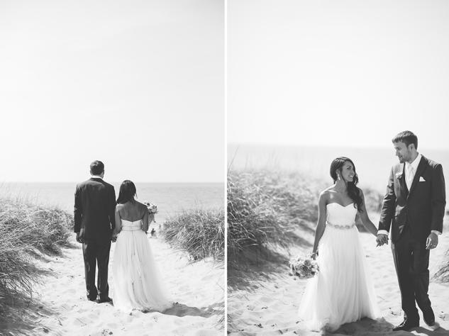 Manansala-Dulak Wedding-31