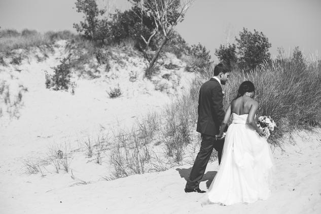 Manansala-Dulak Wedding-37