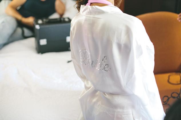 Manansala-Dulak Wedding-5