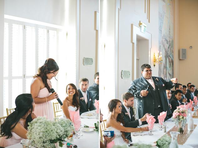 Manansala-Dulak Wedding-52