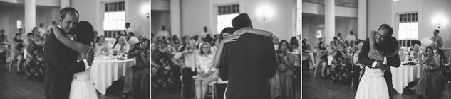 Manansala-Dulak Wedding-61