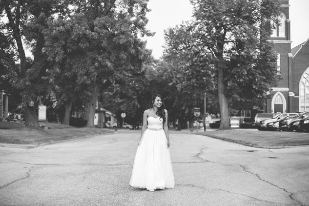 Manansala-Dulak Wedding-71