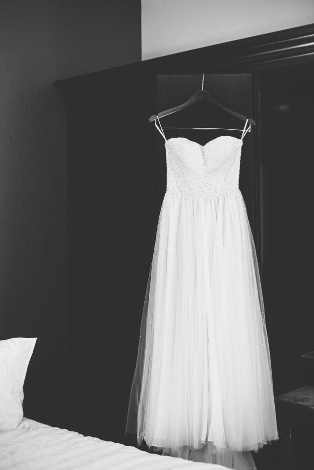 Manansala-Dulak Wedding-8