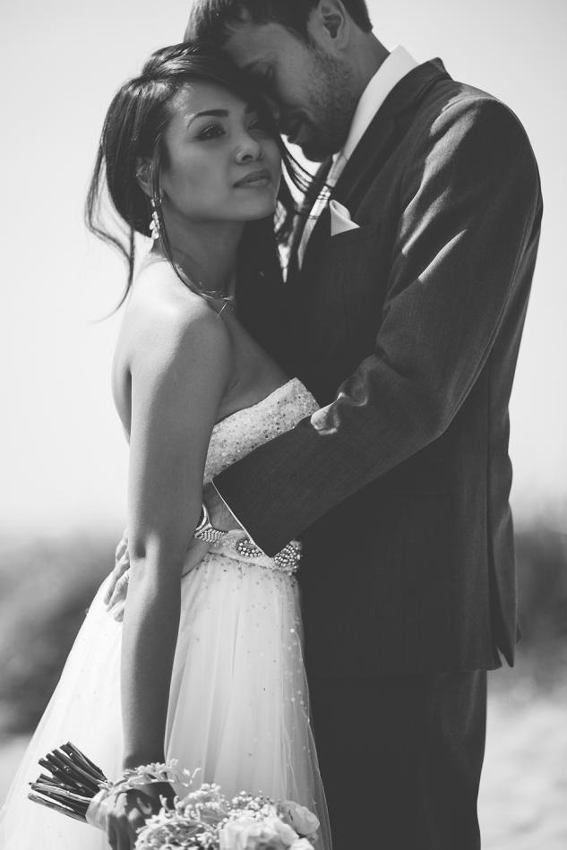Manansala-Dulak Wedding-89