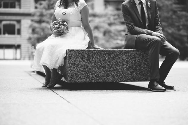 Neal-Fabian Wedding-17