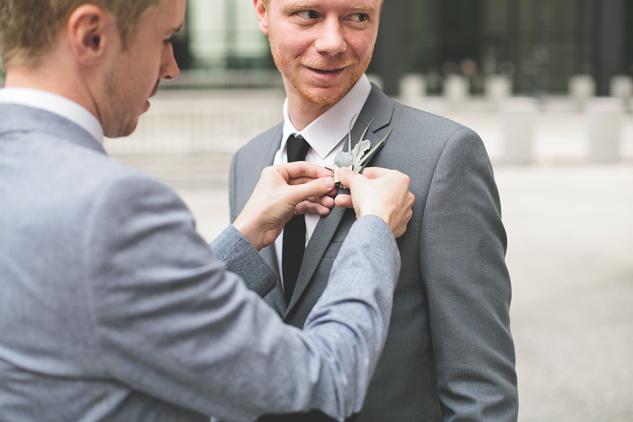 Neal-Fabian Wedding-2