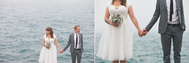 Neal-Fabian Wedding-27