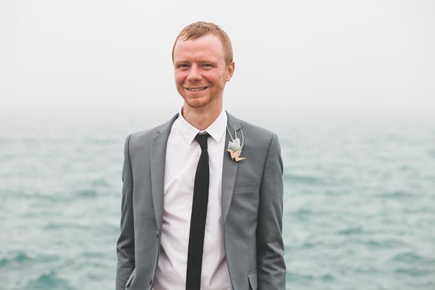Neal-Fabian Wedding-29