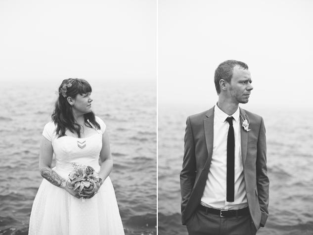Neal-Fabian Wedding-32