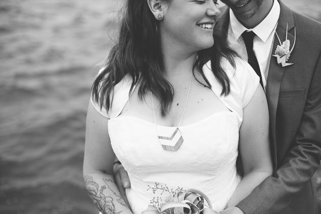 Neal-Fabian Wedding-36