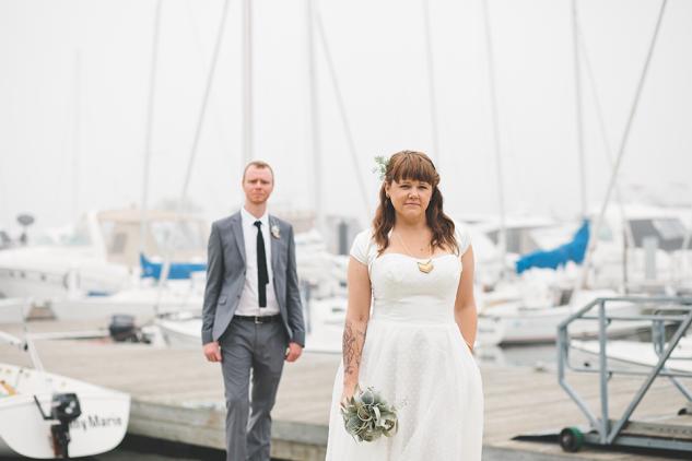 Neal-Fabian Wedding-42