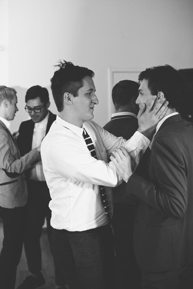 Neal-Fabian Wedding-76