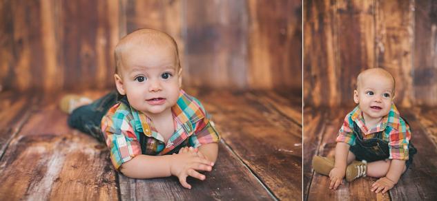 Walter Seven Months-2
