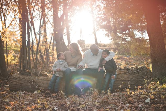 Armstead Family-16