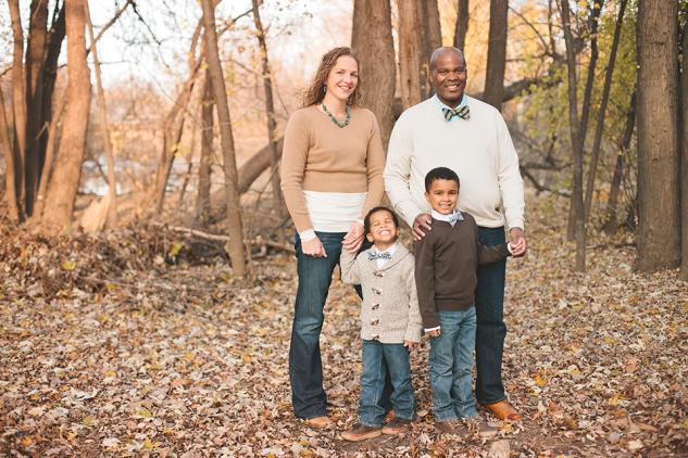 Armstead Family-8