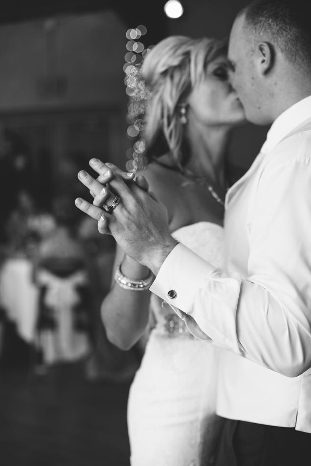 Biddle-Fillers Wedding-102