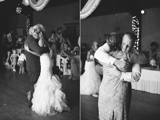 Biddle-Fillers Wedding-104