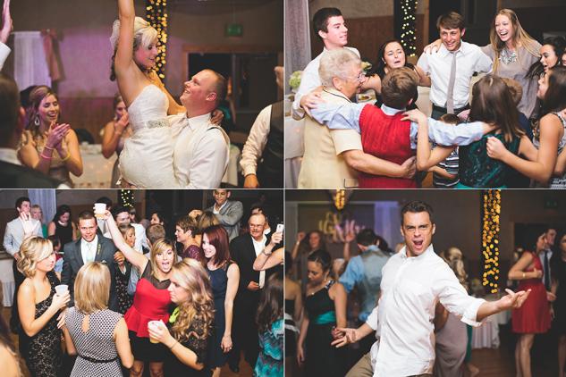 Biddle-Fillers Wedding-106