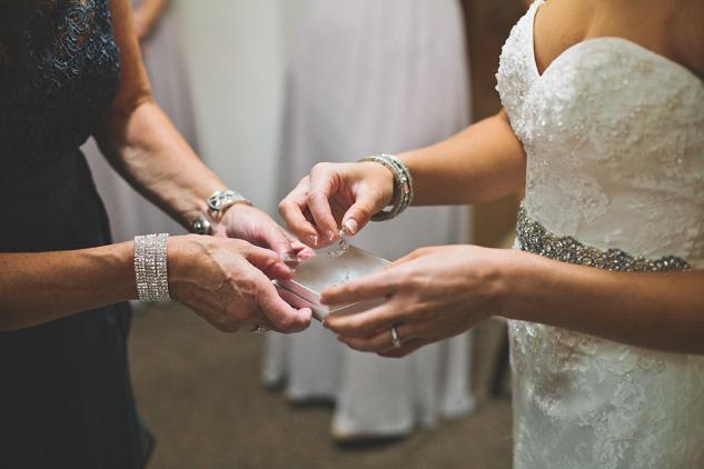 Biddle-Fillers Wedding-114