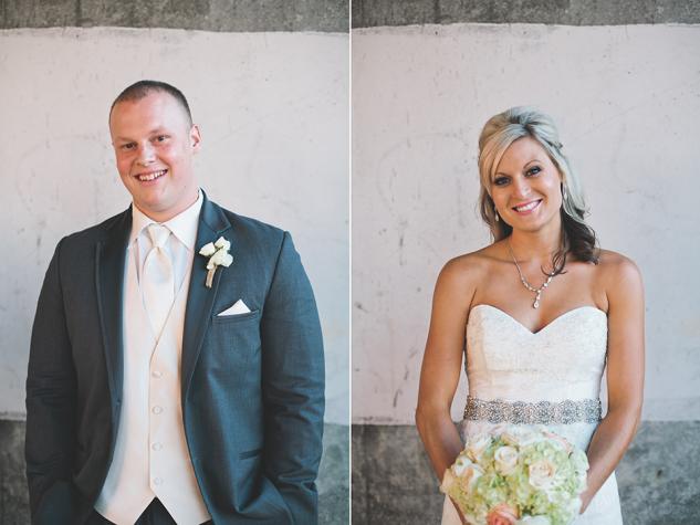 Biddle-Fillers Wedding-115