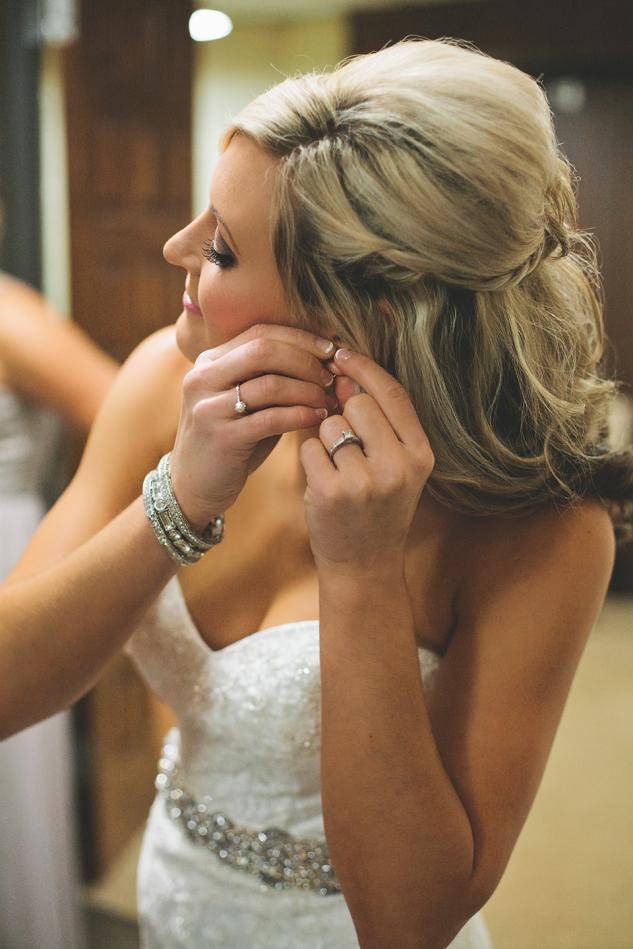 Biddle-Fillers Wedding-15