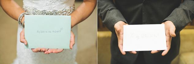 Biddle-Fillers Wedding-17