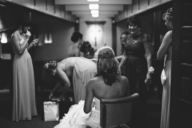 Biddle-Fillers Wedding-18