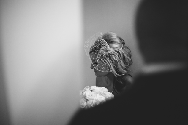 Biddle-Fillers Wedding-21