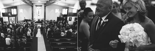 Biddle-Fillers Wedding-22