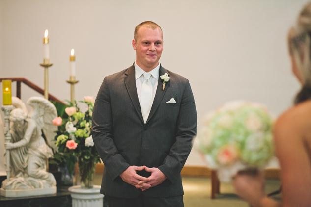 Biddle-Fillers Wedding-26