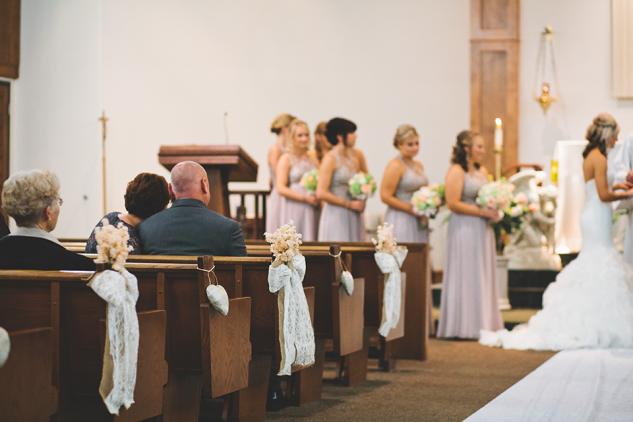 Biddle-Fillers Wedding-28