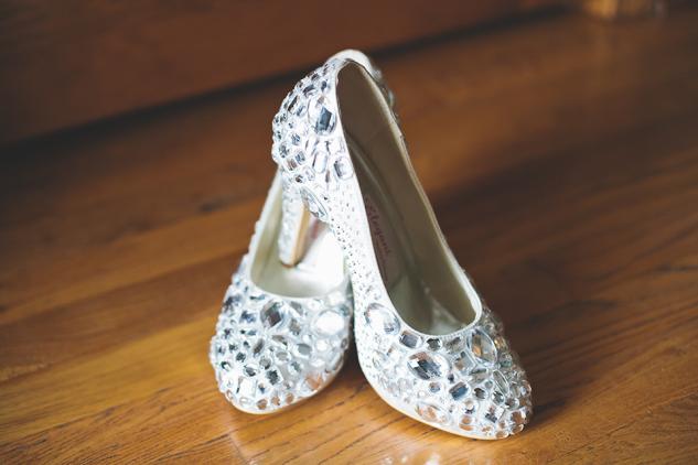 Biddle-Fillers Wedding-3