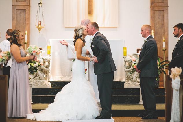 Biddle-Fillers Wedding-30