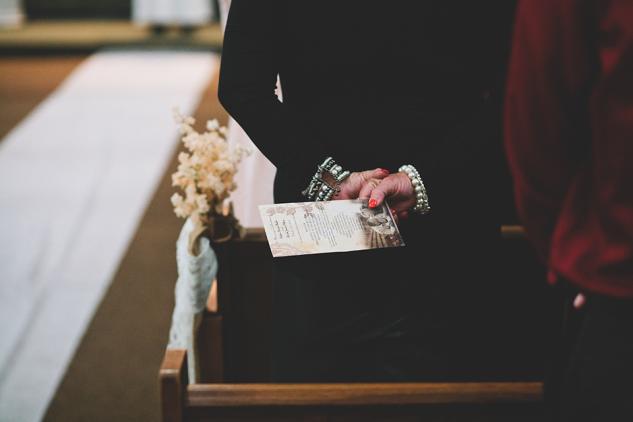 Biddle-Fillers Wedding-32