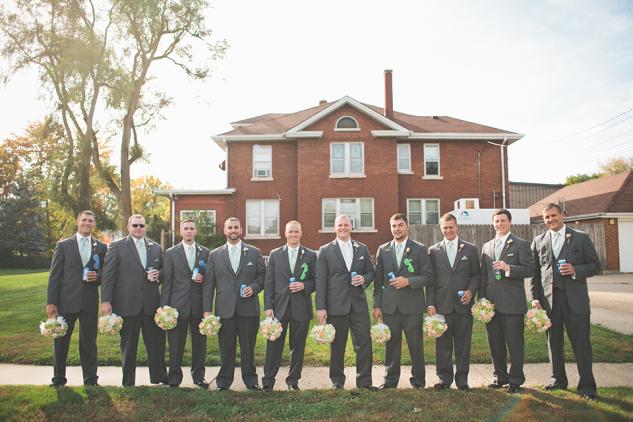 Biddle-Fillers Wedding-33