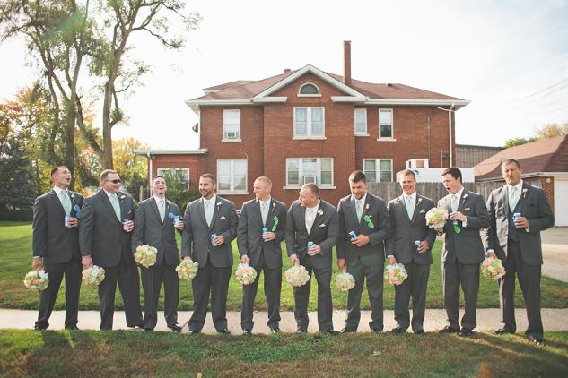 Biddle-Fillers Wedding-34