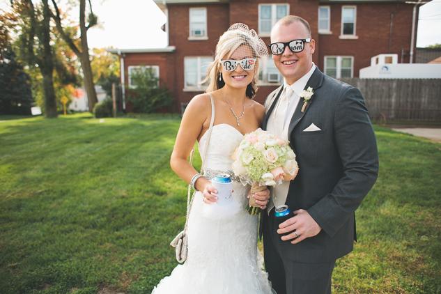 Biddle-Fillers Wedding-35