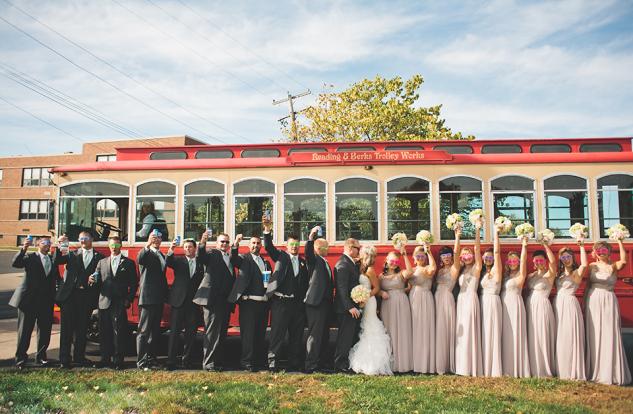Biddle-Fillers Wedding-36