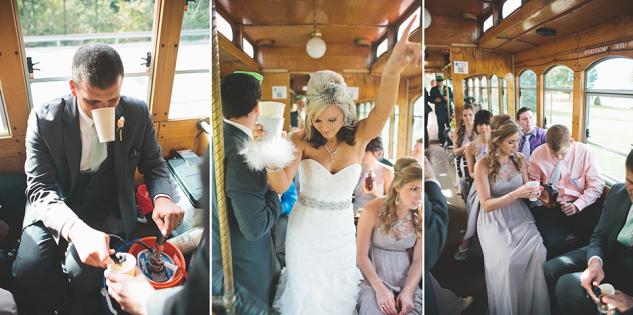 Biddle-Fillers Wedding-38