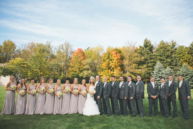Biddle-Fillers Wedding-41
