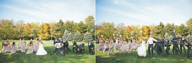 Biddle-Fillers Wedding-42