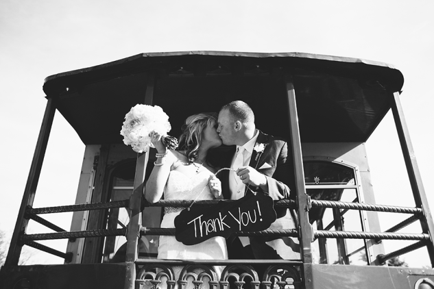 Biddle-Fillers Wedding-45