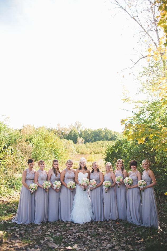 Biddle-Fillers Wedding-46